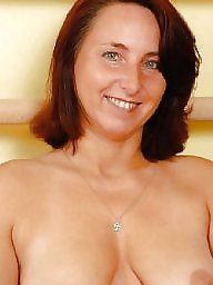 Mature tits, Mature nipples, Mature nipple, Tit mature
