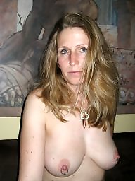German, German mature, Blonde mature, Mature blonde, Mature slut, Slut mature