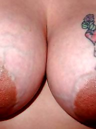 Huge tits, Huge, Huge boobs, Huge nipples