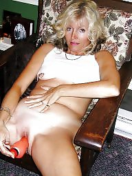 Swinger, Swingers, Wedding, Bottomless, Wives, Amateur mature