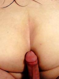 Bbw ass, Mature bbw ass, Ass mature