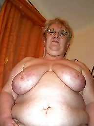 Bbw granny, Granny boobs, Granny mature, Mature granny, Boobs granny, Granny bbw