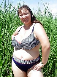 Busty russian, Woman, Russians, Russian boobs, Busty russian woman