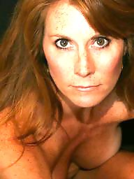 Wife, Mature wife, Wife amateur