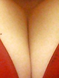 Bbw tits, Wifes tits, Wife tits