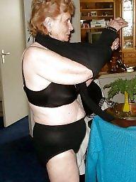 Granny, Bbw granny, Granny bbw, Mature panties, Panty, Bbw panties