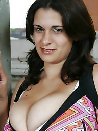 Tits, Tit mature