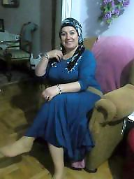 Turban, Turkish, Turkish turban, Turbans, Amateur stocking, Turkish amateur