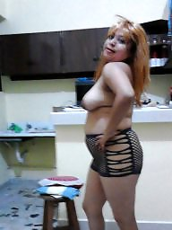 Latin, Brazilian, Latin mature, Latin milf, Brazilian mature
