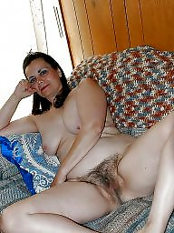Granny hairy, Hairy granny, Grannies, Granny stockings, Mature stocking, Granny mature