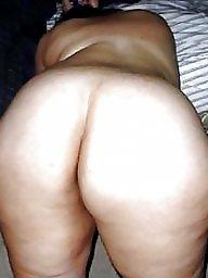 Bbw ass, Bbw big ass, Big ass, Love, Ass big