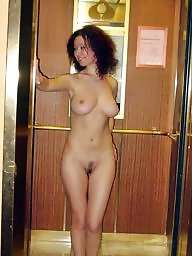 Neighbor, Amateur milf, Milf mature