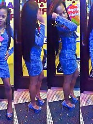 Skirt, Shorts, Short