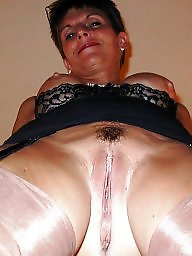 Hairy granny, Granny stockings, Mature stockings, Mature hairy, Stocking mature, Granny hairy