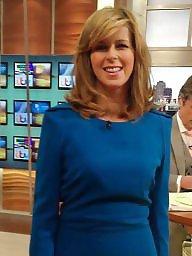 Brunette, Celebrity, News