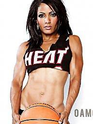 Ebony, Sports, Asian black