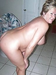 Bbw granny, Granny big boobs, Granny boobs, Granny bbw, Bbw grannies, Big mature