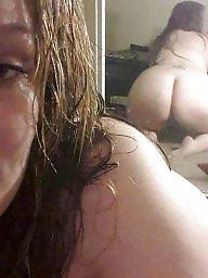 Big tits, Special, Ebony tits, Big black tits