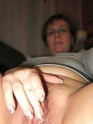 Amateur, Fingering, Amateur blowjob, Finger
