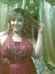 Arab, Arab milf, Girls, Big tit milf, Big tits milf, Arabics