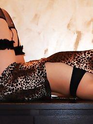 Webcam, Glamour
