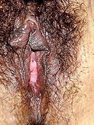 Hairy milf, Hairy amateur, Milf hairy