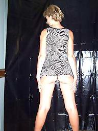 Mature ass, Mature bbw ass, Bbw mature, Bbw asses, Mature asses