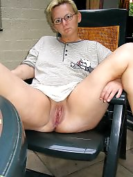Spreading, Spread, Mature spreading, Mature, Mature spread, Cocks