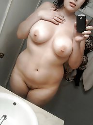 Chubby, Curvy, Chubby tits, Curvy bbw