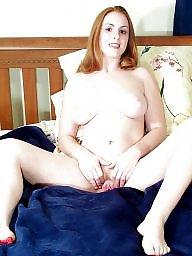 Swing, Big boob