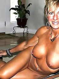 Moms, Amateur mom, Amateur moms, Mature moms, Mom amateur