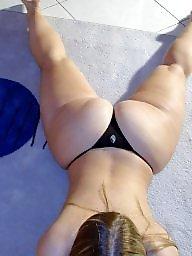 Bbw, Ass, Bbw ass, Bbw amateur, Amateur bbw, Bbw asses