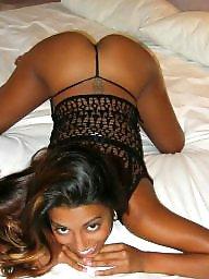 Indian, Indians, Pakistani, Sexy ass, Indian babe, Indian ass