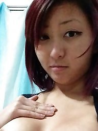 Asian fuck, Toys, Toying