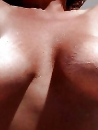 Huge tits, Huge nipples, Mature nipple, Mature nipples, Mature huge tits, Huge mature