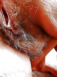 Masturbation, Mature ass, Masturbating, Mature masturbation, Mature bbw ass, Masturbate