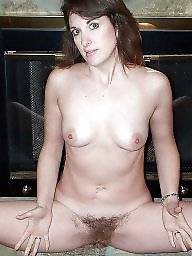 Lady, Amateur mature, Mature amateur, Mature lady, Ladies, Milf mature