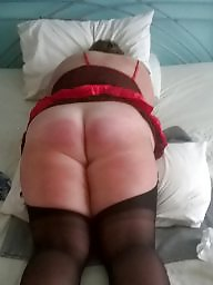 Used, Bbw bdsm, Scottish