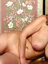 Granny, Bbw granny, Granny bbw, Bbw mature, Granny boobs, Bbw grannies