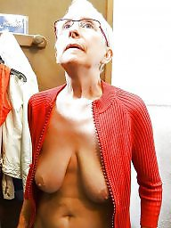 Old granny, Old grannies, Old mature, Amateur mature, Mature young, Granny old