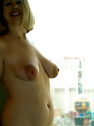 Nudist, Mature big boobs, Big mature, Nudists, Marie, Mature nudist