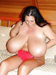 Big mature, Mature big boobs, Mature boob, Big boobs mature, Big matures