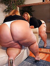 Hips, Thick legs, Bbw legs, Big legs, Leggings, Big hips