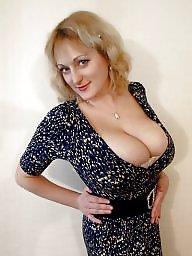 Russian, Russians, Russian boobs