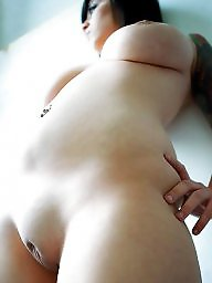Chubby, Thick, Chubby girl, Chubby amateur, Curved, Bbw girl