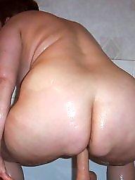 Mature ass, Mature bbw ass, Masturbating, Masturbation, Mature asses, Masturbate