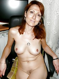 Older, Old milf, Mature young, Old woman, Mature and young