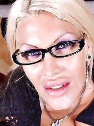Lips, Beauty, Beautiful, Dolls, Lip