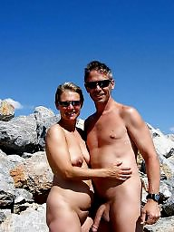 Nudist, Public, Outdoor, Nudists, Naturist, Outdoors