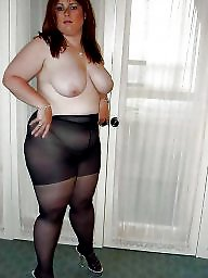 Pantyhose, Naked, Amateur pantyhose